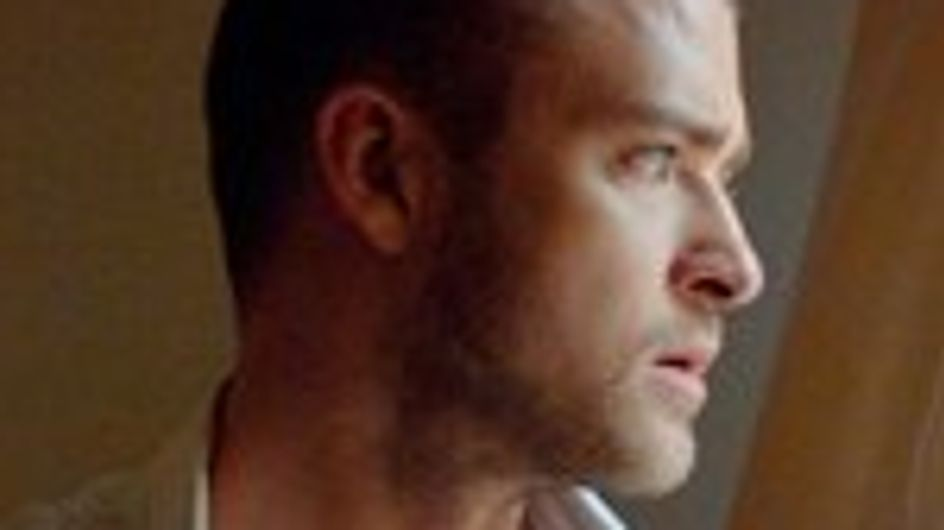Justin Timberlake, lesionado en un rodaje