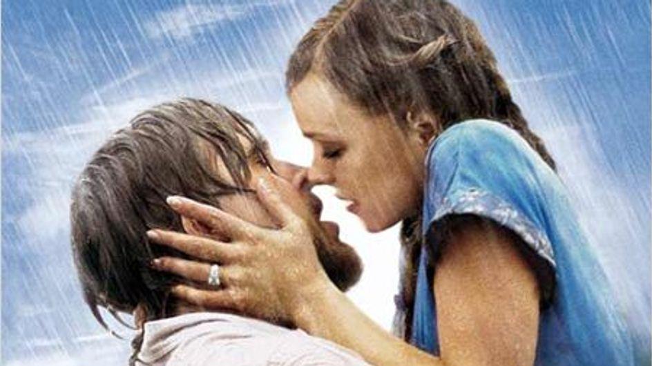 Ces films d'amour qui nous font vibrer