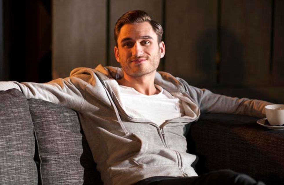 Hollyoaks 03/06 – Sinead attempts to tear her family apart