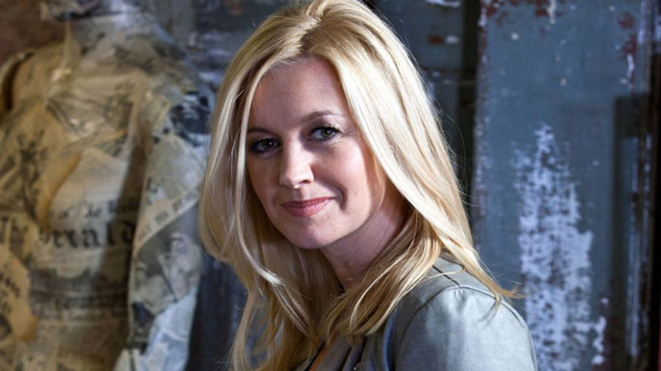 Hollyoaks 04/06 – Will Diane do right by her son?