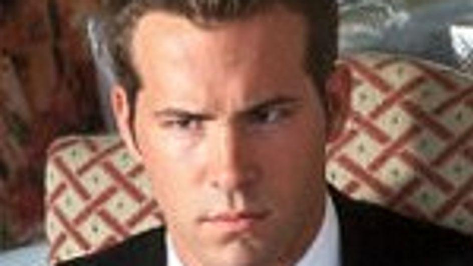 Ryan Reynolds y Jason Bateman cambiarán de cuerpo