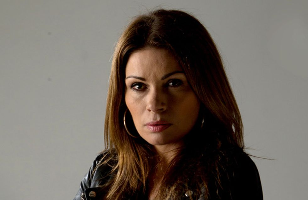 Coronation Street 05/06 – Another victim's life is claimed