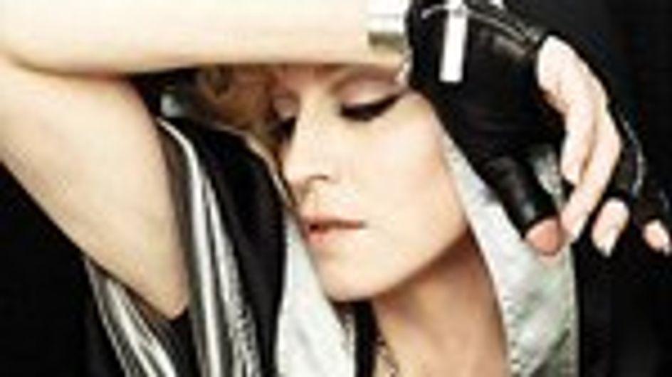 Madonna molesta a sus vecinos