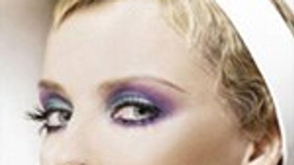 Kylie Minogue anuncia su gira americana