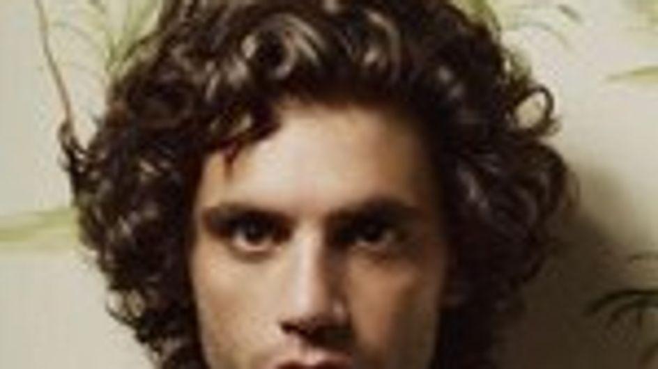 Nuevo vídeo de Mika