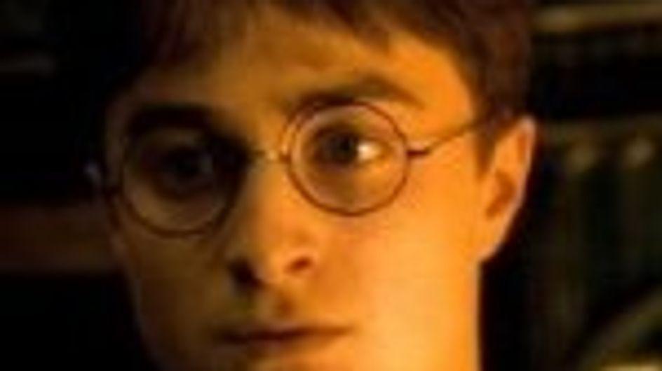 Daniel Radcliffe, un actor poderoso