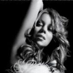 Mariah Carey quiere ser mamá