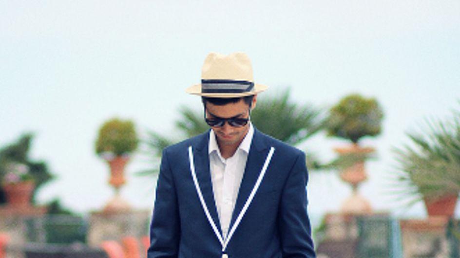 Les 10 blogs mode homme influents de la toile