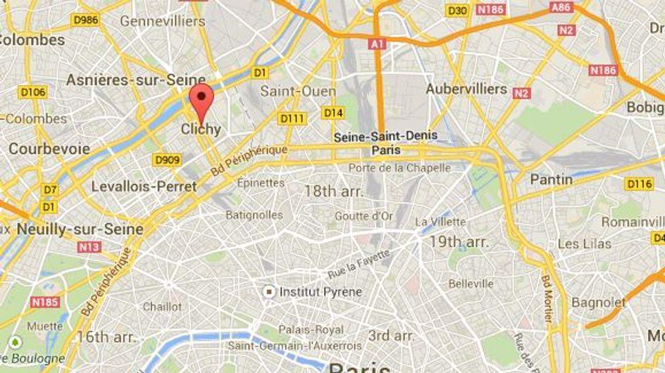 Hauts-de-Seine : Une crèche fermée après des soupçons de maltraitance