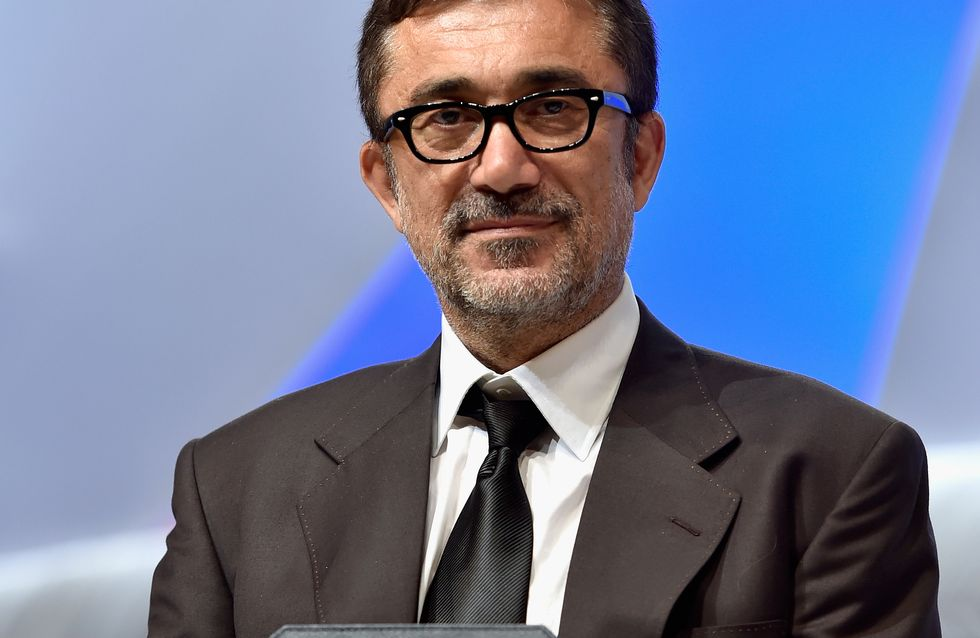 Festival de Cannes 2014 : Winter Sleep, de Nuri Bilge Ceylan, remporte la Palme d'or