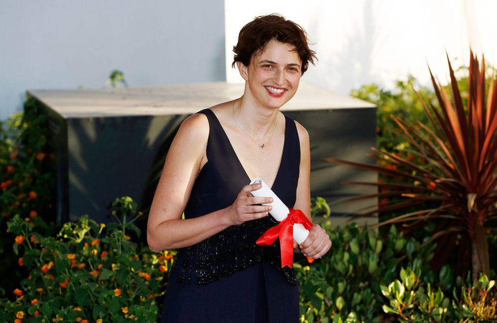 Cannes 2014: il trionfo femminile italiano di Alice Rohrwacher
