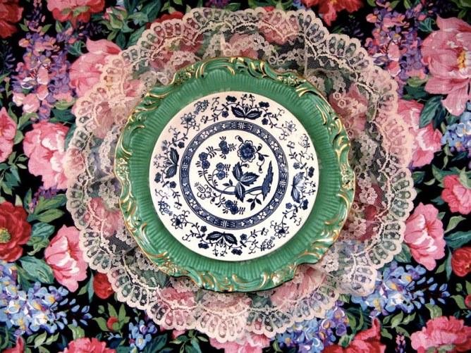 Lulaland e le sue ceramiche