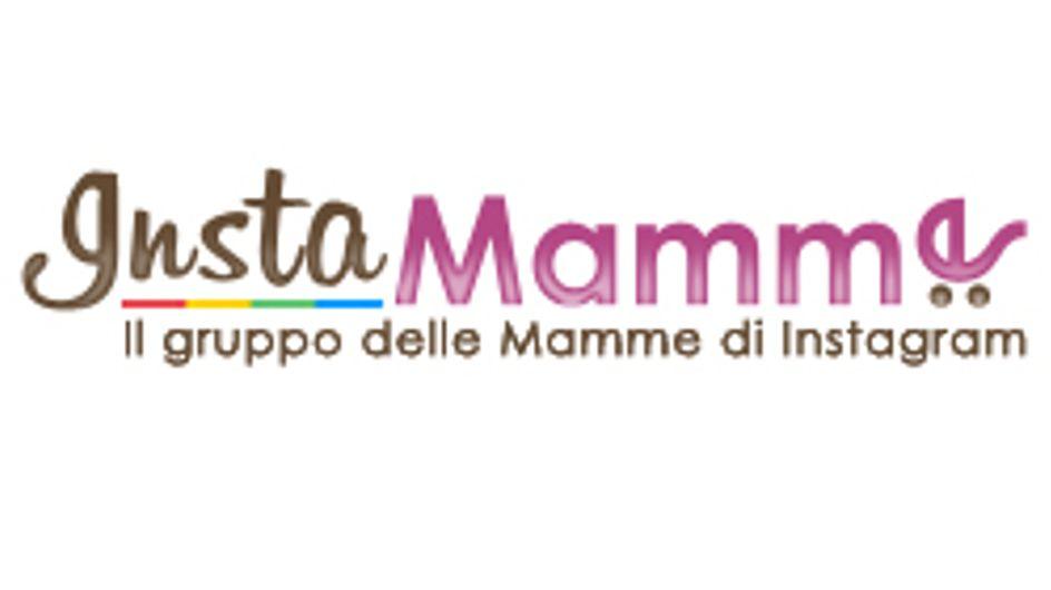 Instamamme vince il Fattore Mamma Award 2014