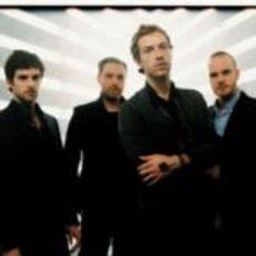 Coldplay sin Chris Martin