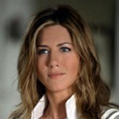 Jennifer Aniston no saldrá en Playboy