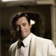 Hugh Jackman se retira del proyecto de Cleopatra