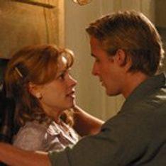Ryan Gosling y Rachel McAdams, una ruptura muy cordial