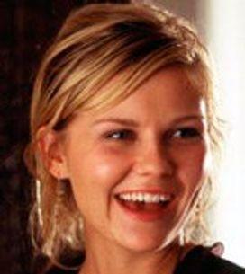 Kirsten Dunst, de nuevo enamorada