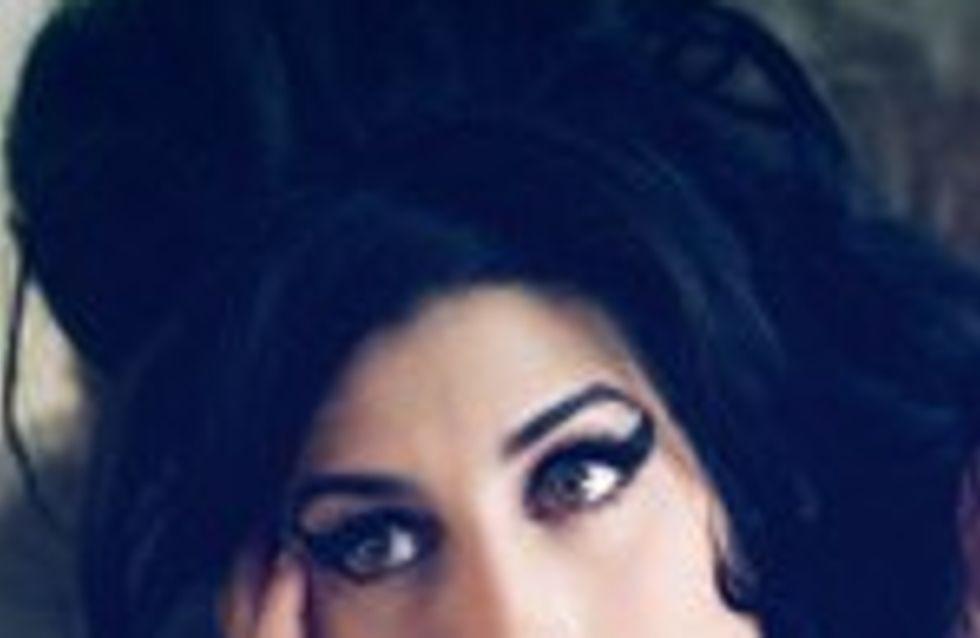 Amy Winehouse y sus intentos suicidas