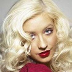 Los grandes éxitos de Christina Aguilera