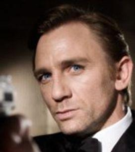 Se retrasa el estreno del próximo James Bond
