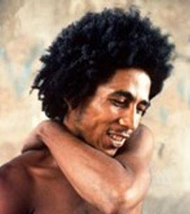 Canciones de Bob Marley y Jimi Hendrix disponibles en Internet