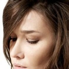 Tercer disco de Carla Bruni