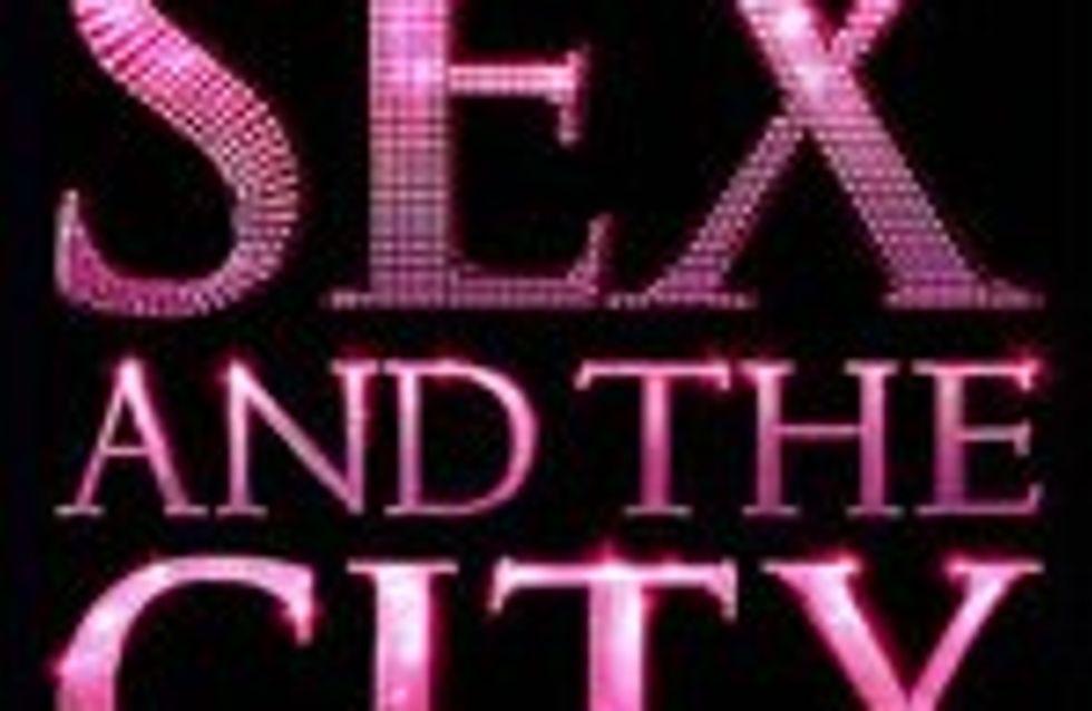Nuevo tráiler de Sexo en Nueva York