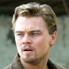 Leonardo DiCaprio vuelve a pilotar