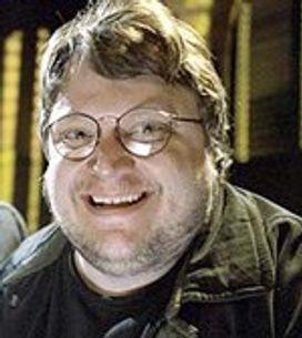 ¿Guillermo del Toro al mando de The Hobbit ?