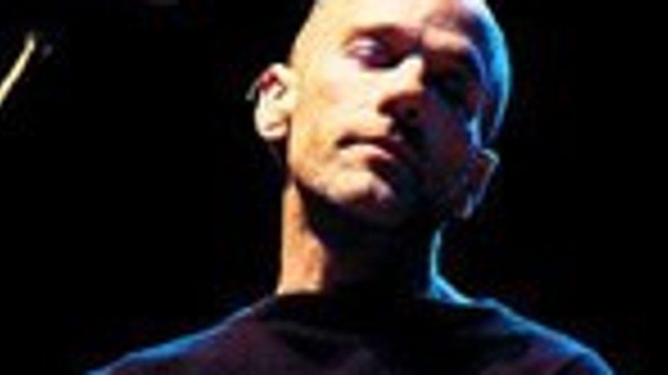 Nuevo videoclip de R.E.M.
