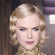 Una gran noticia para Nicole Kidman