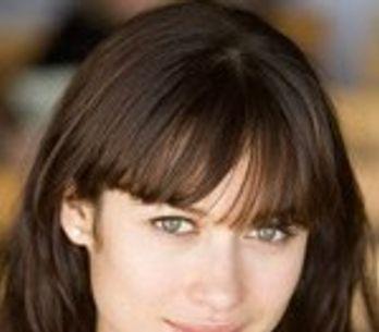Olga Kurylenko, nueva chica Bond