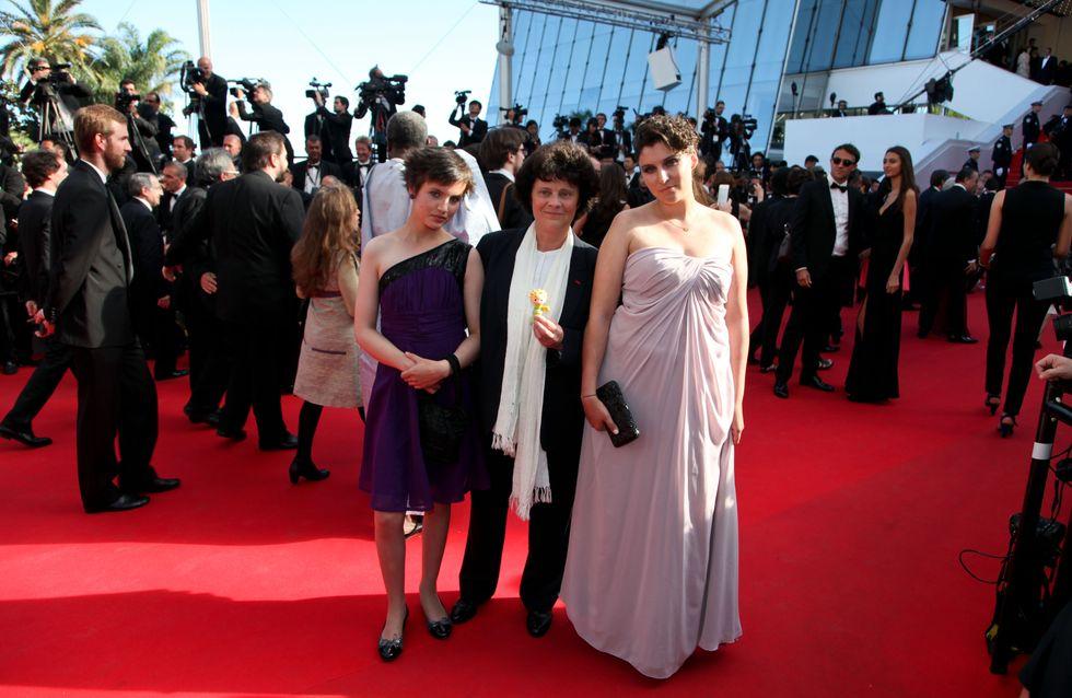 Festival de Cannes 2014 : Deux adolescentes malades réalisent leur plus grand rêve...