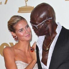 El matrimonio Heidi Klum y Seal llevaba meses roto