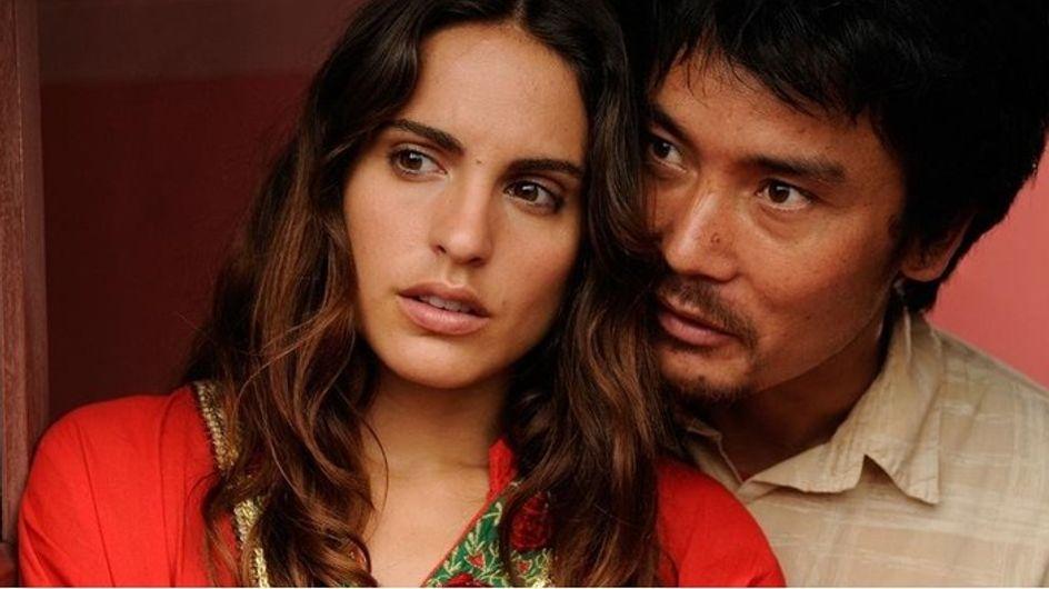 Verónica Echegui protagoniza Katmandú, de Icíar Bollaín