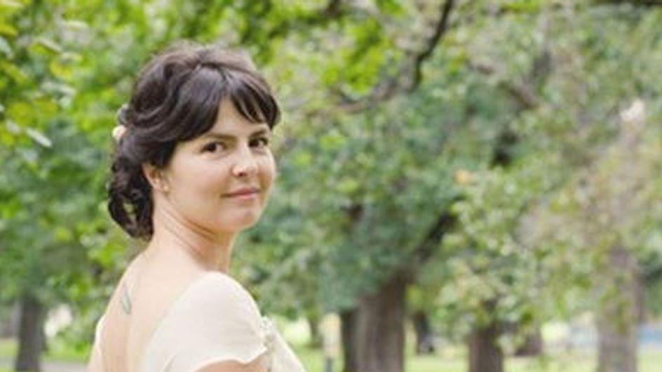 Fallece la defensora del parto natural mientras daba a luz