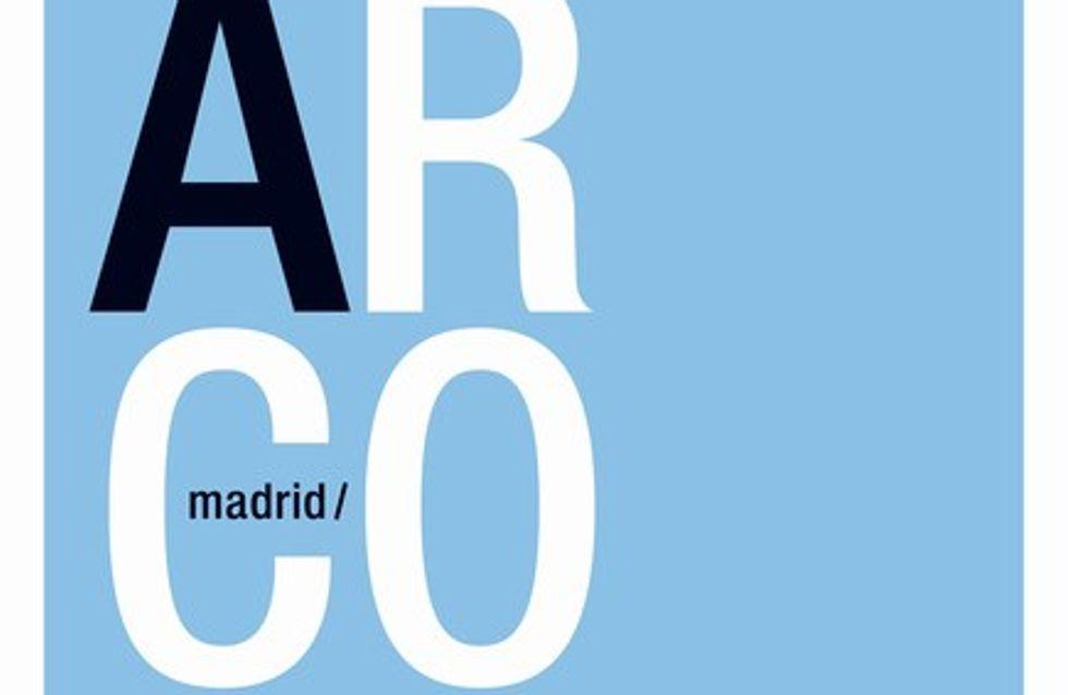 ARCOmadrid, el punto de encuentro del arte