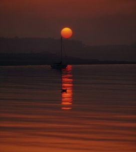 La energía de hoy: viernes 17 de febrero de 2012