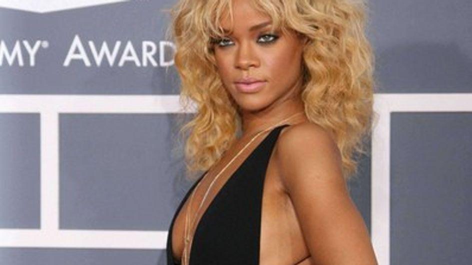 ¿Cuál es el secreto de Rihanna para tener ese cuerpazo?