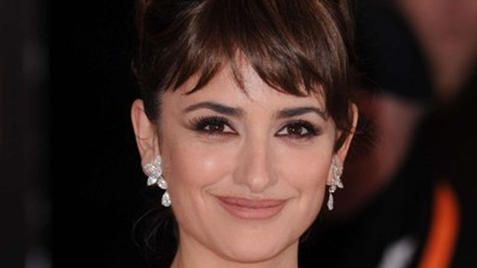 Penélope Cruz y Bradley Cooper serán presentadores en los Oscar