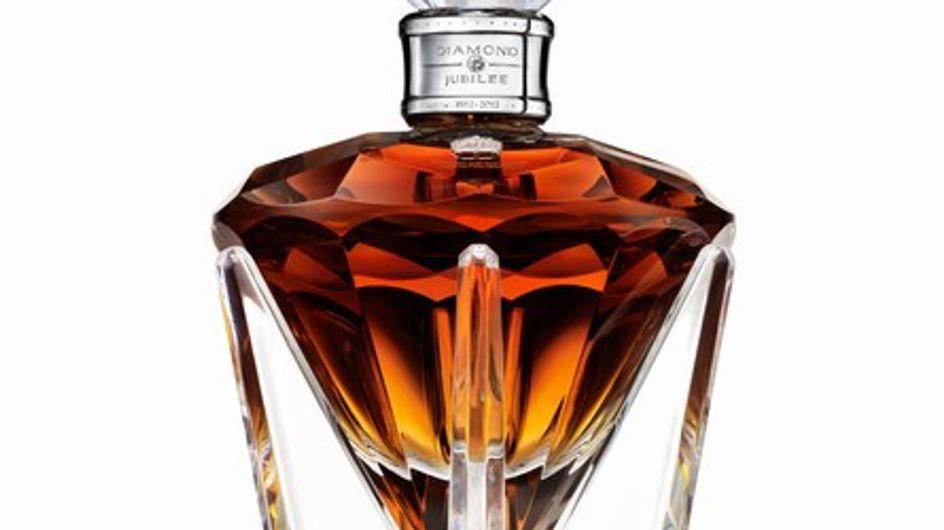 Un tesoro para los amantes del whisky