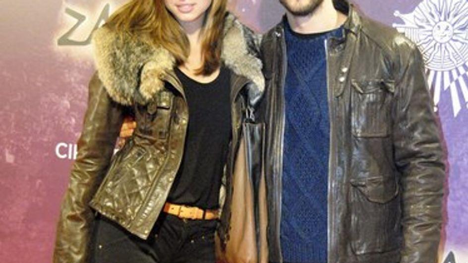 Ana de Armas, Marc Clotet y los rumores de ruptura