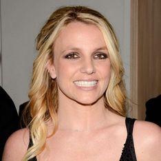 Britney Spears hace frente a una multa de 10 millones de dólares