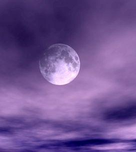La energía de hoy: martes 21 de febrero de 2012