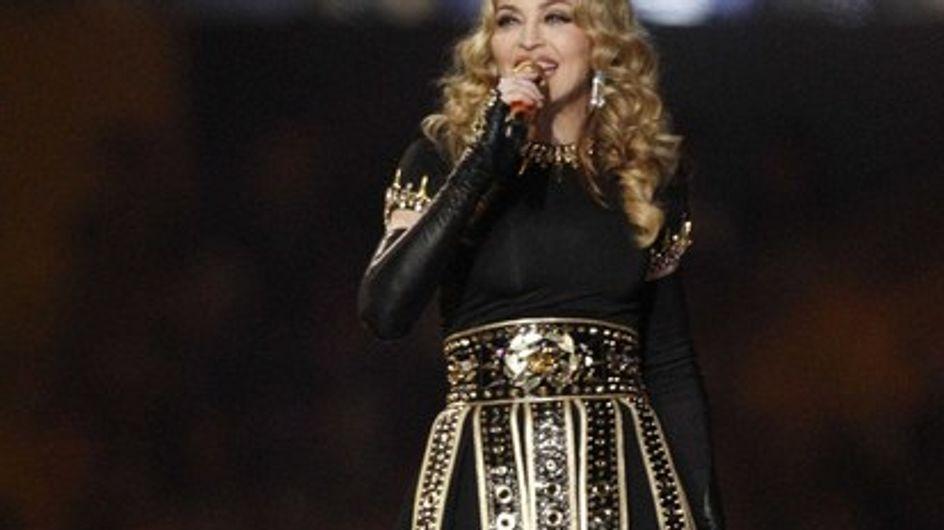 Madonna dará un segundo concierto en Barcelona