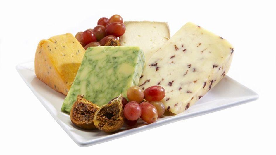 Elite Gourmet promociona la despensa española
