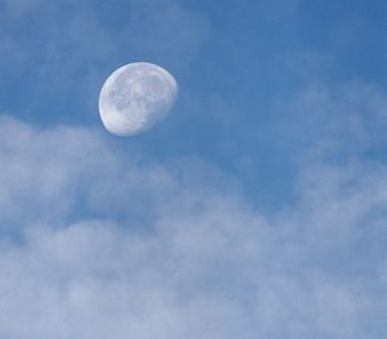 La energía de hoy: domingo 11 de marzo de 2012