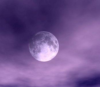 La energía de hoy: martes 13 de marzo de 2012