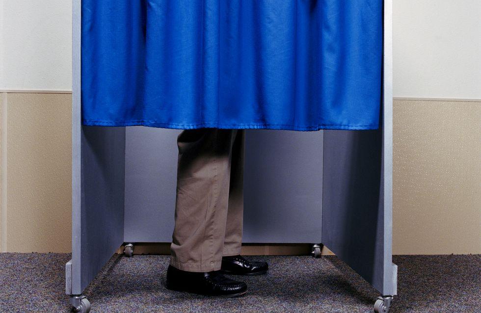 Elections Européennes : Comment expliquer la victoire du FN chez les jeunes ?